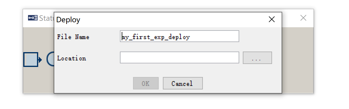 eb_deploy_window