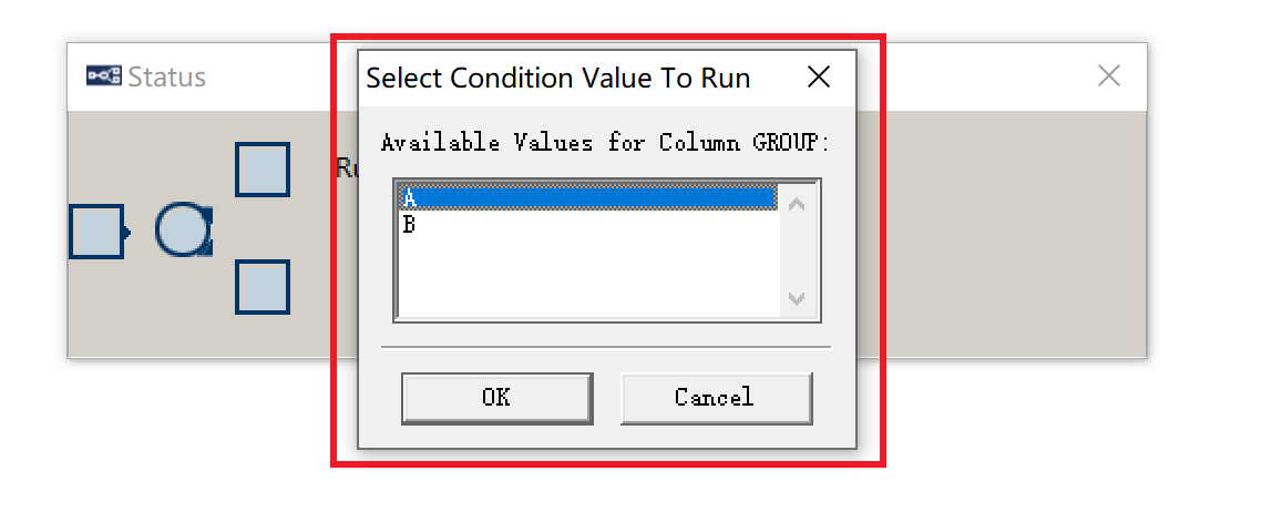 eb_spliting_column_runing_window