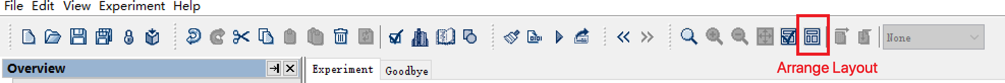 eb_toolbar_arrange_layout